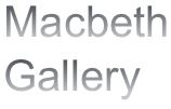 MacBeth Gallery